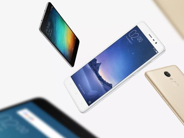 Redmi Note 3 reportedly cleared shelves in a jiffy during its first flash sale. The second starts Wednesday at 2 pm on Amazon India. Check out our review if you're planning to buy one.