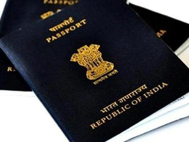Although Patiala is suitable for opening a passport office due to its central location and connectivity with several towns of Malwa region.