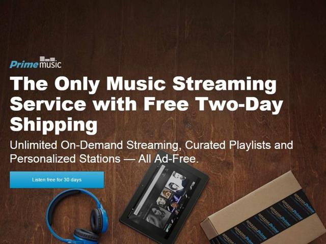 On average, users are listening to streaming music approximately 45 minutes per day.