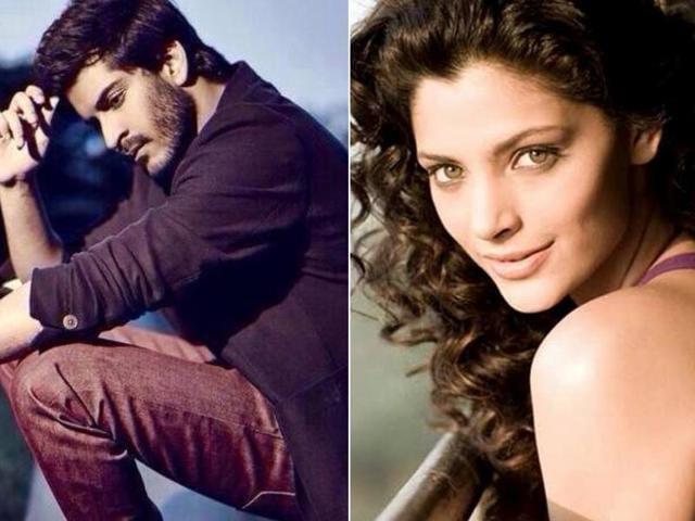 Rakeysh Omprakash Mehra's Mirzya,October release for Mirzya,Bollywood film Mirzya