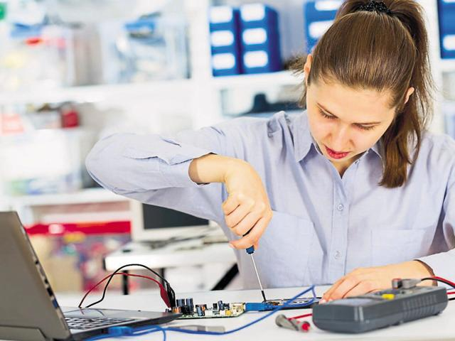 The study of physics helps develop a number of skills such as problem solving, computation skills and modelling.