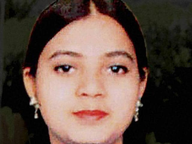 Ishrat Jahan,CBI,Ishrat Jahan case files