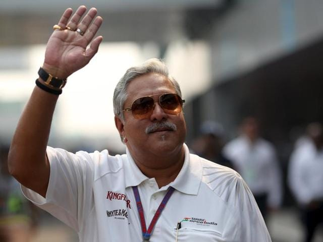 The government has ordered PSBs to focus on other defaulters in the wake of the Vijay Mallya controversy.