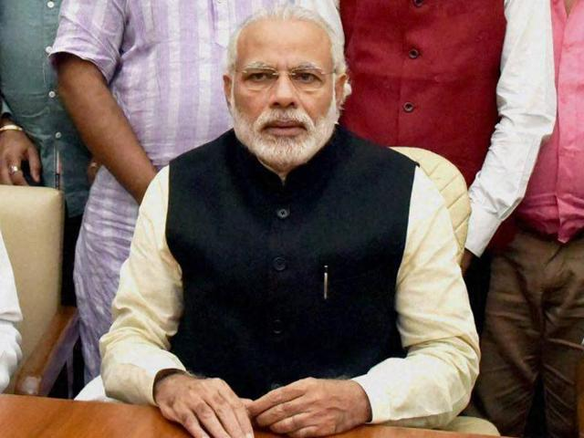 Prime Minister Narendra Modi is expected to attend the 125th birth anniversary celebration of BR Ambedkar in Mhow.