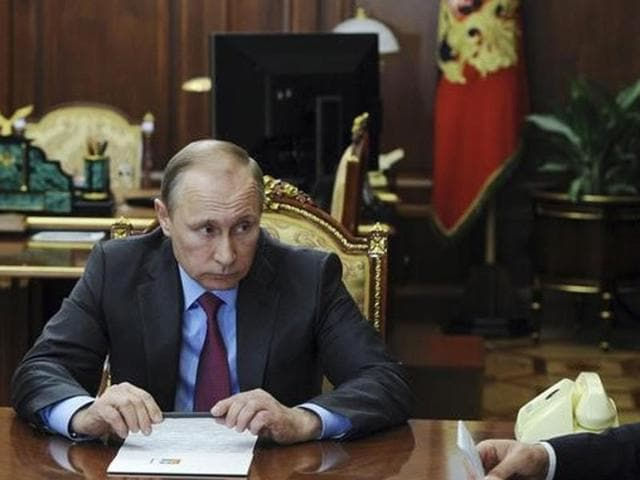 Russia,Obama,Putin