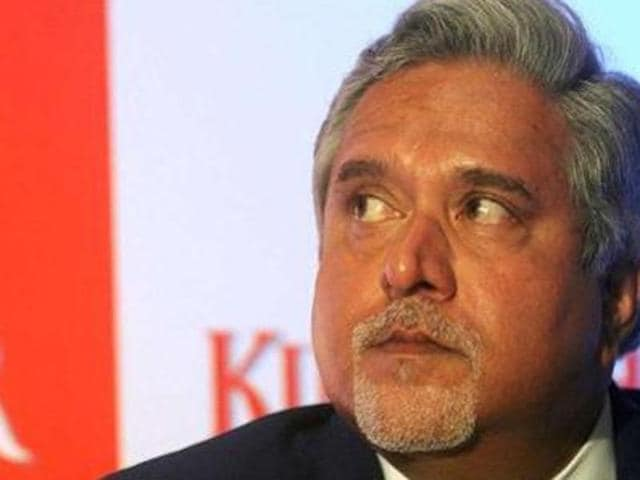 A local court has issued four more non-bailable warrants (NBWs) against businessman Vijay Mallya after he failed to appear in a court  in connection with alleged dishonour of cheques amounting to Rs 2 crore to GMR Hyderabad International Airport Ltd.