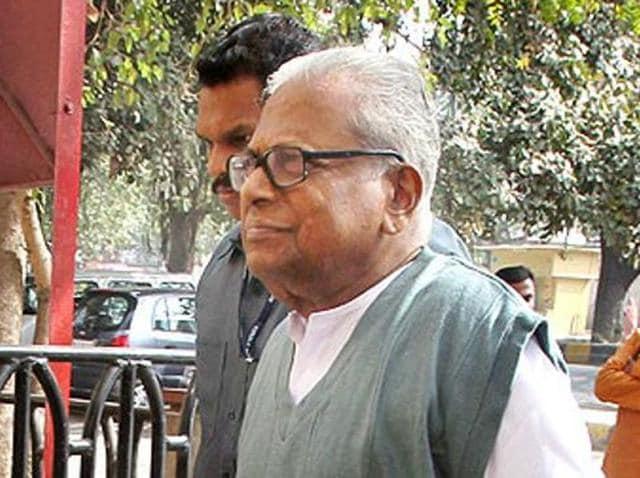 VS Achuthanandan,Pinarayi Vijayan,2016 Assembly Elections