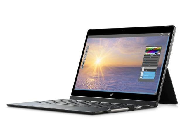 Microsoft,Windows 10,Hybrid PC