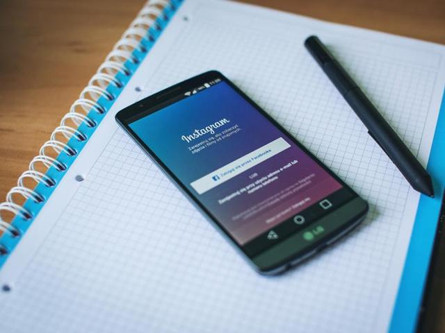 Instead of showing users the most recent posts first, Instagram will give higher priority to posts that each user is likely to care about most.
