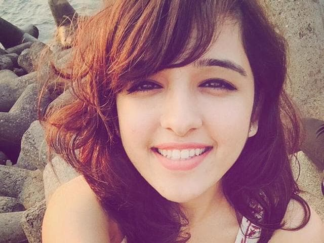Shirley Setia,YouTube,Bollywood