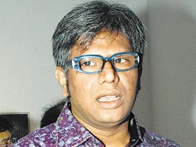Hema Upadhyay murder