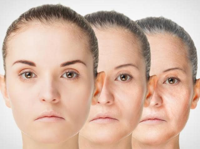 Researchers believe the findings have important implications not only for slowing the ageing process, but also for preventing certain diseases associated with ageing, including cancer.(Shutterstock)