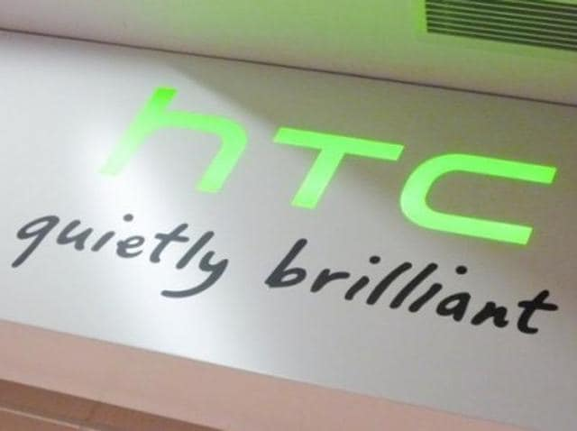 HTC has posted a new teaser of its upcoming flagship smartphone for 2016 focusing on its camera abilities.