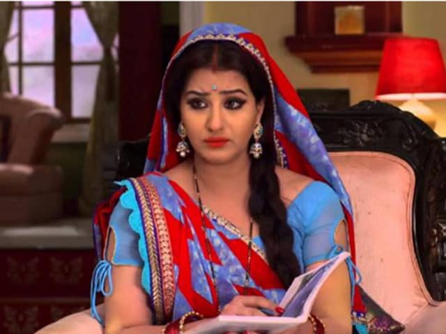Shilpa Shinde who plays Angoori bhabhi on Bhabiji Ghar Par Hai has quit the show. She claims she was being mentally tortured.