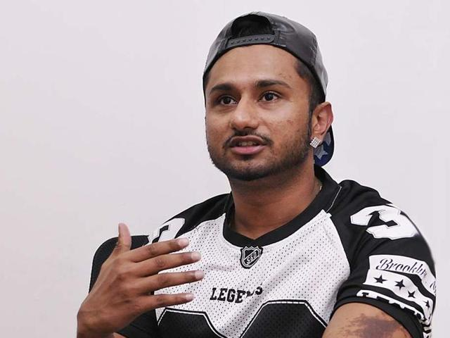 Singer Yo Yo Honey Singh revealed that he was suffering from bipolar disorder and faced the darkest period of his life in the last 18 months.