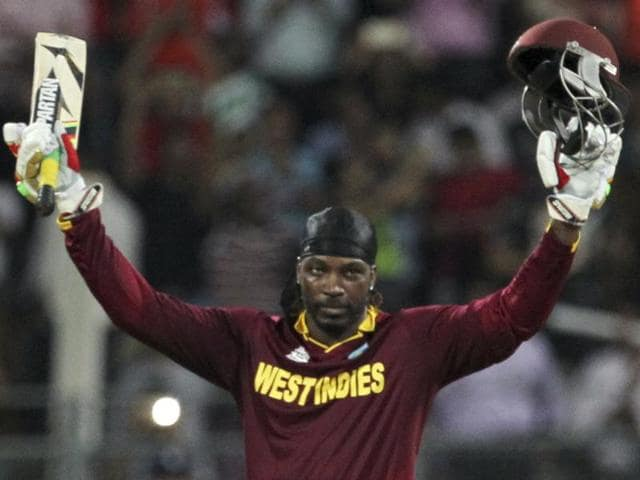 World T20,West Indies vs England,Chris Gayle
