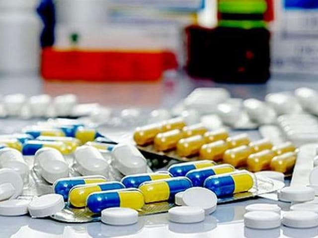 banned drugs,vicks action,combination drugs