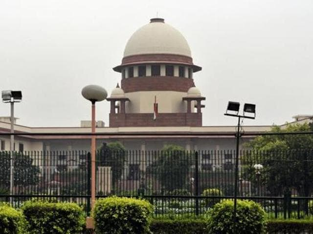 A bench of chief justice TS Thakur and justice UU Lalit said the matter will be heard on March 29 after the vacation and will not be deleted after senior advocate Ram Jethmalani sought the urgent hearing.