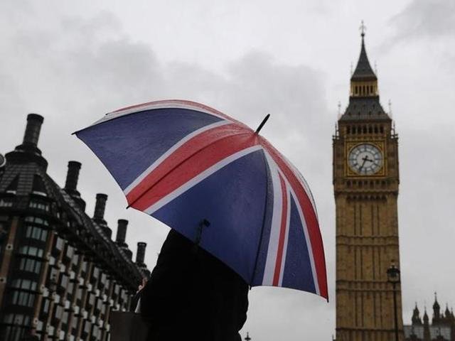 Britain,Khalistan,ISYF ban