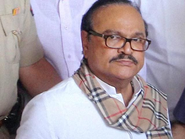 As Bhujbal shot to prominence in state politics in the late 1990s, Sameer was almost like his shadow. As Bhujbal became deputy chief minister, he entrusted Sameer, and not his son Pankaj, with the responsibility of political management as well as his businesses.