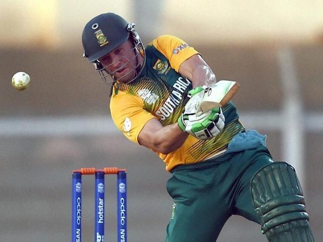 World T20,AB de Villiers,Quinton de Kock