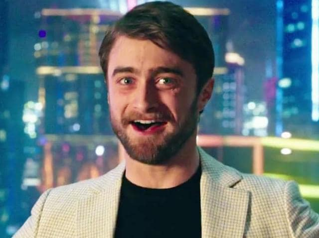 The Now You See Me 2 Trailer Makes Even Daniel Radcliffe Unmagical