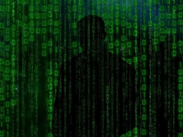 A cyber threat operation in which malware 'Seedoor' was used has been targeting in India since at least 2013, FireEye said in a report.