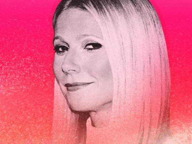 "Aside from staples like almond milk, almond butter and coconut oil, for instance,  Gwyneth Paltrow's recipe calls for lesser known ingredients like maca, ashwagandha, ho shou wu, cordyceps, and ""Moon Dust"" that can help with everything from skin, sleep, spirit to sex."