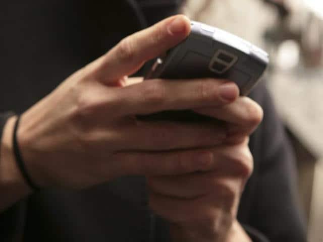 Messaging,SMS,Whatsapp