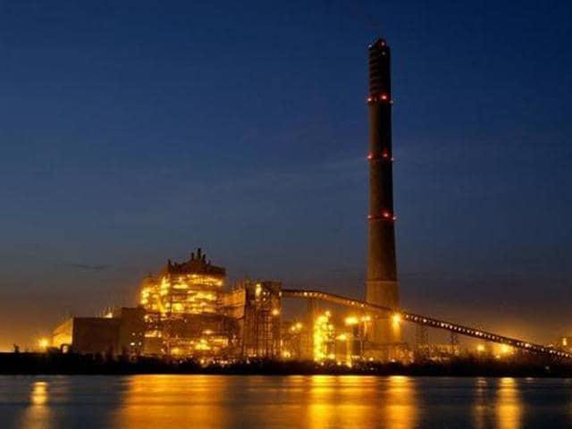 Reliance,Deenbandhu Chhotu Ram Thermal Power Plant,Reliance Energy Limited