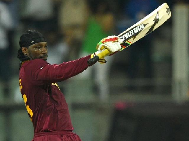 World T20,England vs West Indies,Chris Gayle