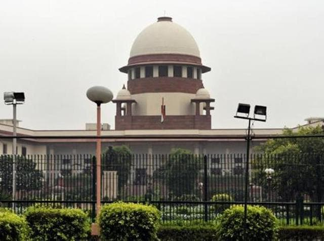 Criminalising marital Rape,Marital rape in India,India and rape