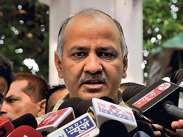 The Delhi government has asked over 525 private schools to refund the extra fee they took from parents of students within 15 days.