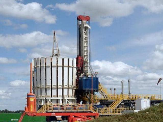 Rosneft,Essar Oil,Indian Energy Sector