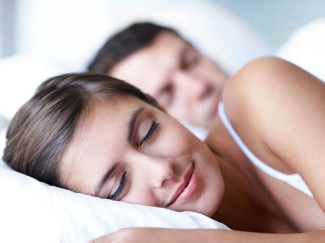 Sleep allows the body to recover from the effects of daily life, such as removing waste products from the brain and restoring the immune system, and may use the time to process experiences and lay down long-term memories.