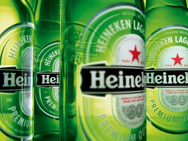 Speculation is rife that Heineken will ask Vijay Mallya to step down from United Breweries Ltd