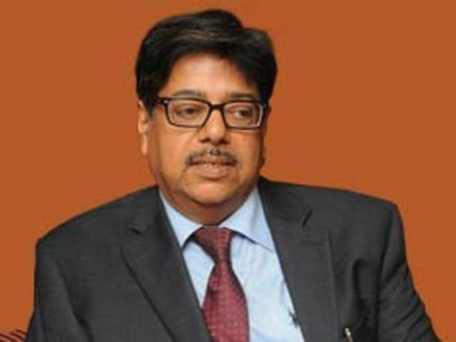 RK Srivastava, chairman, Airport Authority of India (AAI) has been relieved of his responsibilities.
