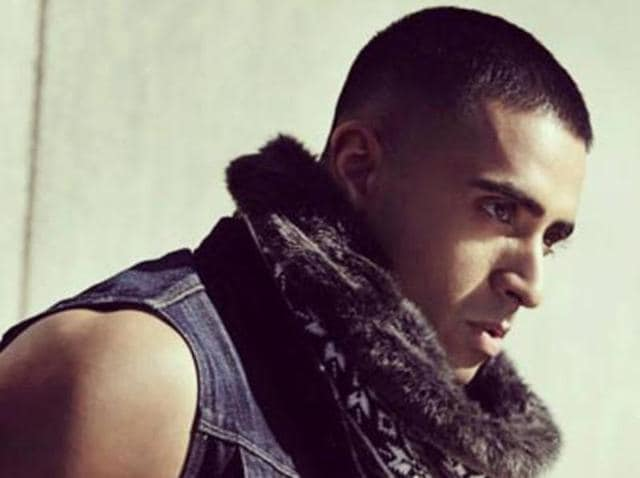 Indian-origin British singer-songwriter Jay Sean, who hit the limelight as a member of Rishi Rich Project, released his new single Make My Love Go recently. (Jaysean/Facebook)