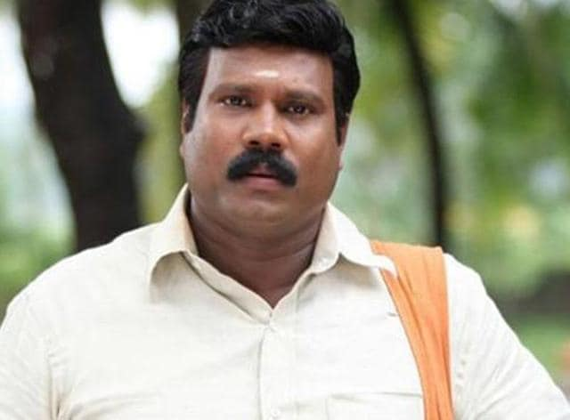 Kalabhavan Mani death,Kalabhavan Mani poisoning,Malayalam actor Kalabhavan Mani