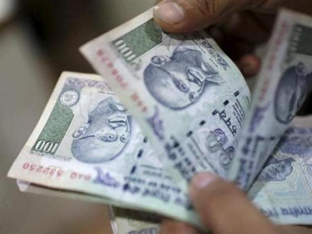 While middle-class Indians rely on small-investment options offered at post offices for social security and parking surplus money, the government depends on this pool of money, also called the National Small Savings Fund, to finance part of its budget.