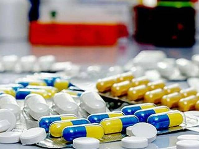 Doctors feel the sudden ban on these drugs, which are commonly used antibiotics and painkillers, has damaged their reputation.