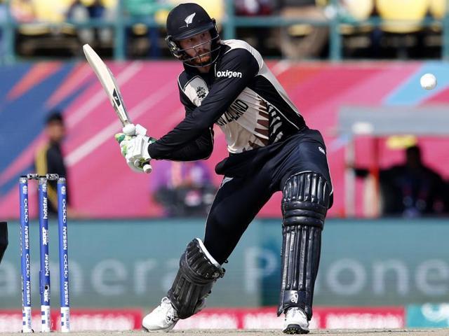 World T20,Australia vs New Zealand,Usman Khawaja