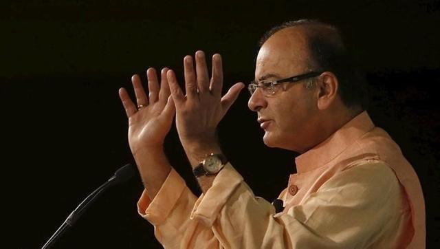 India's Finance Minister Arun Jaitley to woo investors during his four day trip to Australia next week.