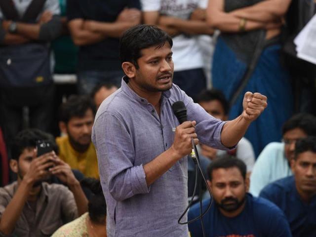CPI,Kanhaiya Kumar,assembly polls