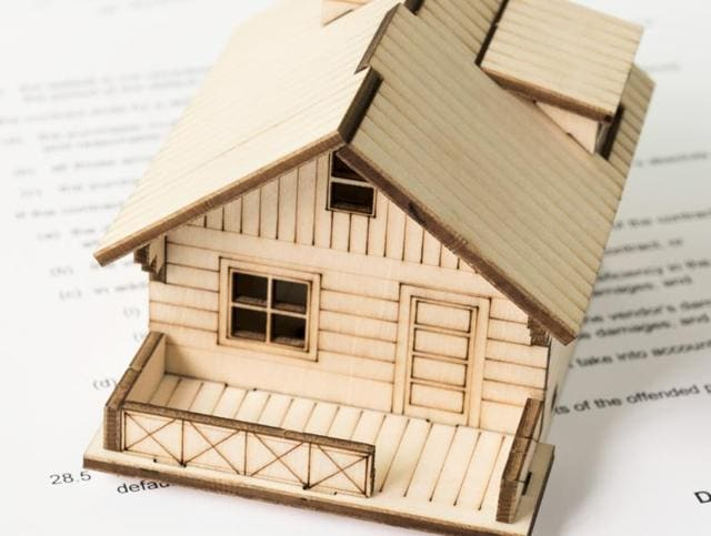 Realty sector,Home buyers,Realty market