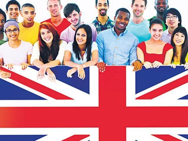 UK hikes visa fee,UK Visa,UK Home Office