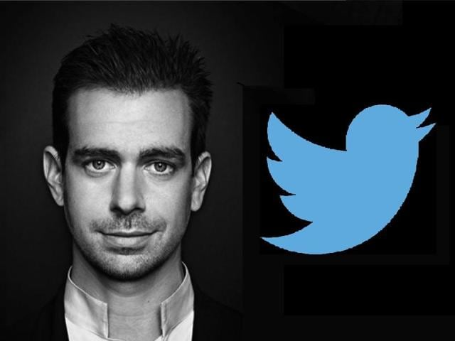 "Appearing on a TV show, Twitter CEO Jack Dorsey said that the 140-character limit is ""a beautiful constraint"" and that Twitter ""will never lose that feeling""."
