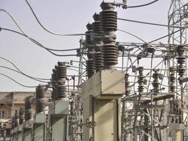 Joint Electricity Regulatory Commission,Chandigarh electricity dept,objection