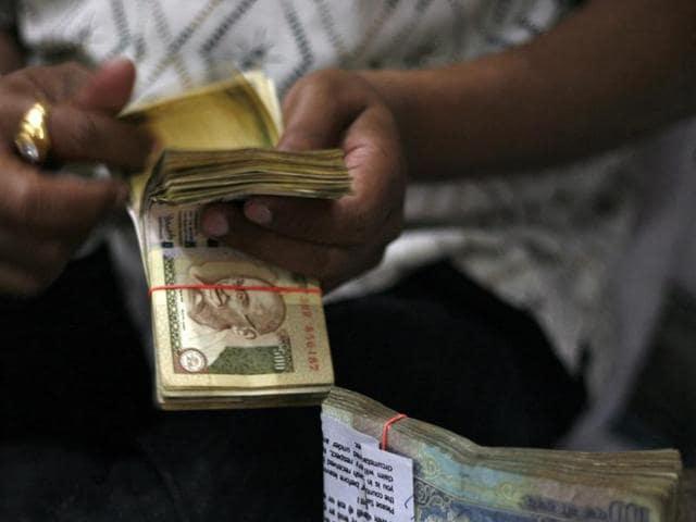 Interest rate cut,Small saving schemes,Congress