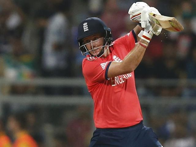 World T20,South Africa vs England,Joe Root